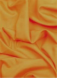 Tangerine dress lining fabric