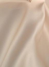 Cashmere Duchess Satin Fabric