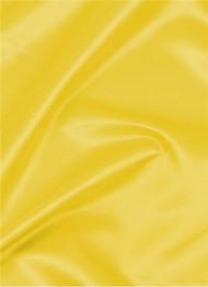 Baja Maize Duchess Satin Fabric