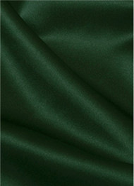 Ultra Hunter Duchess Satin Fabric