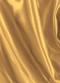 Gold Crepe Back Satin Fabric