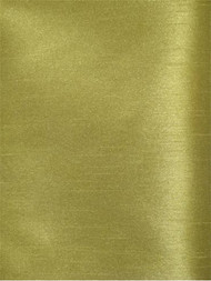 Kiwi Poly Shantung Fabric