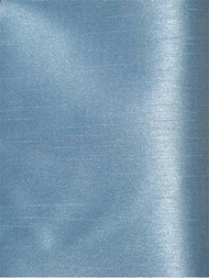 Ocean Poly Shantung Fabric