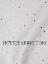 Star Quality Snow
