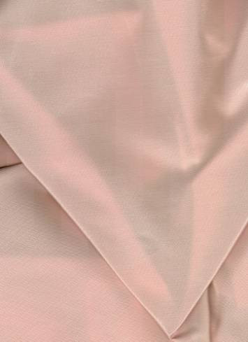Dusty Rose Iridescent Taffeta Fabric