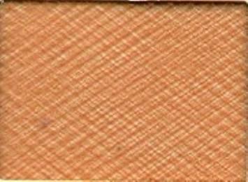 Copper Illusion