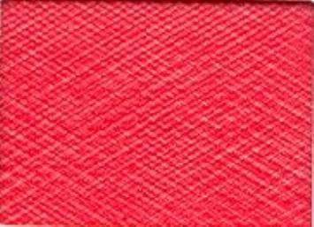 Red Illusion