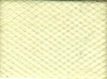 Mint Illusion