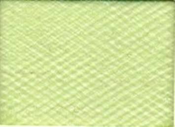 Lime Illusion