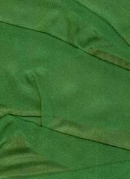 Kelly Sparkle Organza Fabric