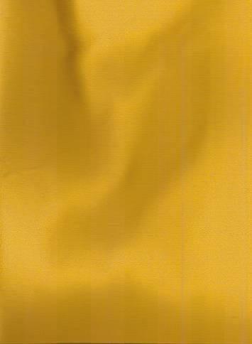 Bridal Silk Satin 07 Gold Fabric