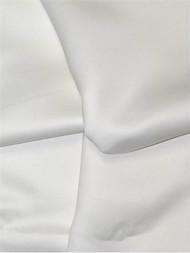 Bemberg Natural White