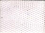 Crinoline White