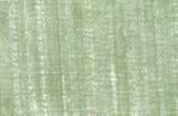 Sage Silk Dupioni Fabric
