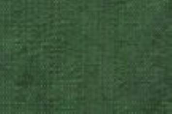 Hunter Silk Dupioni Fabric