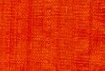 Tangerine Silk Dupioni Fabric