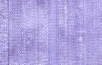 Desert Blue Silk Dupioni Fabric