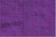 Grape Silk Dupioni Fabric
