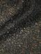 HAISK01 Black Silver
