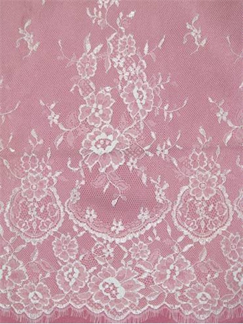 CLST1A005WOBC White 3.2 yd Piece
