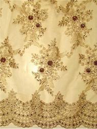 TL Blossom B Gold