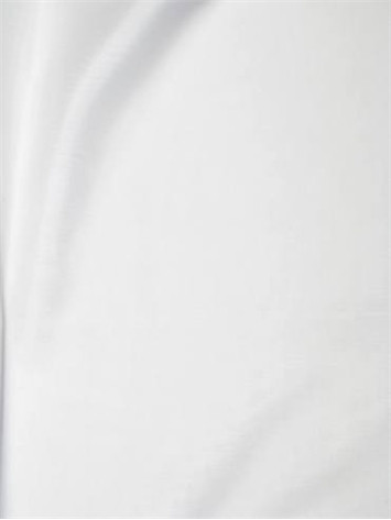 """Voile drapery fabric. 118"""" WIDE Sheer drapery fabric for curtains, window panels or party decorating fabric. Flame retardant- Passed NFPA 701 Standards. 100% easy care polyester. <b>Please Note; 20 yard minimum</b>"""