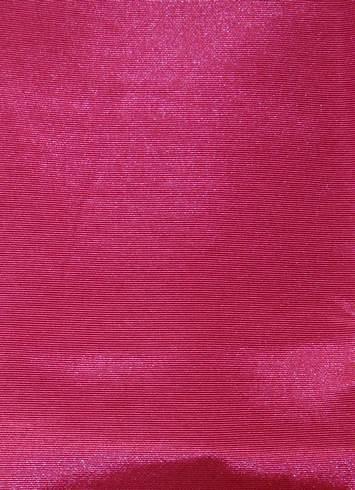 Cerise Pink Bengaline