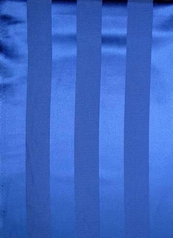 Ultra Royal Satin Stripe