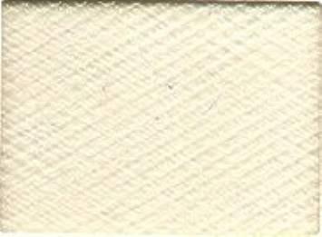 "108"" Ivory Sparkle Illusion"