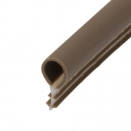 Weatherstrip Glazing Rubber Amp Sweeps