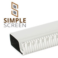 Simple Screen (Window Screen kits)
