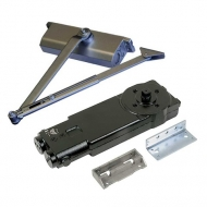 Door Closers & Accessories