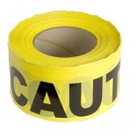 Warning & Emergency Gear