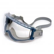Eye, Face Protection