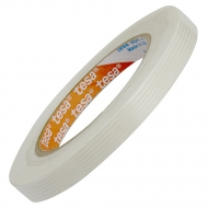Filament (Glass) Tape