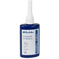 UV Adhesives & Accessories