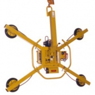 Power Suction Lifters & Replacement Parts