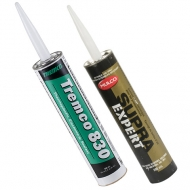 Sealant Amp Caulking