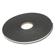 Supplies Tape Amp Glazing Tape Foam Tape All Glass
