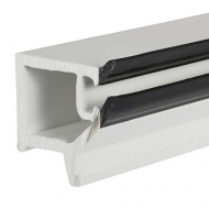 Residential Window Trim Amp Stops