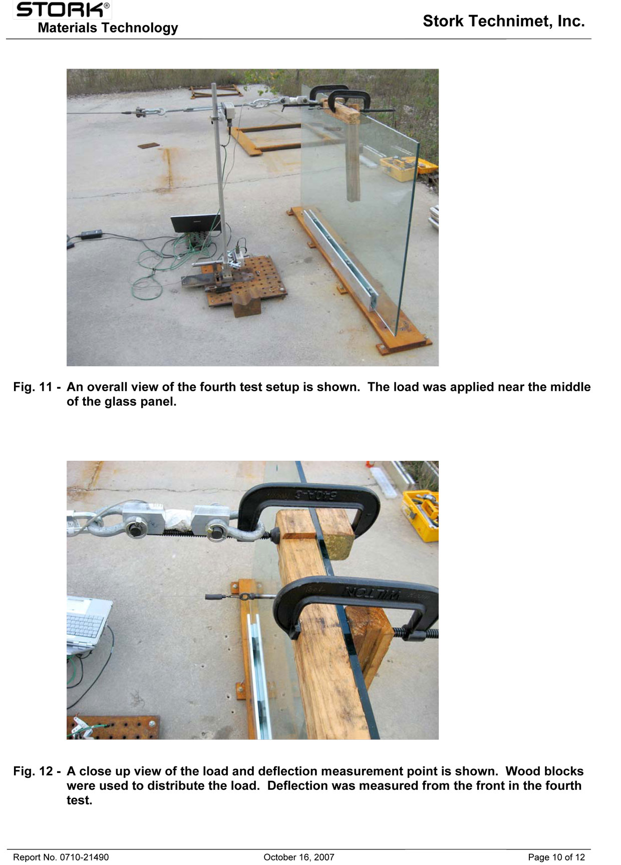panel-grip-engineering-test-10.jpg