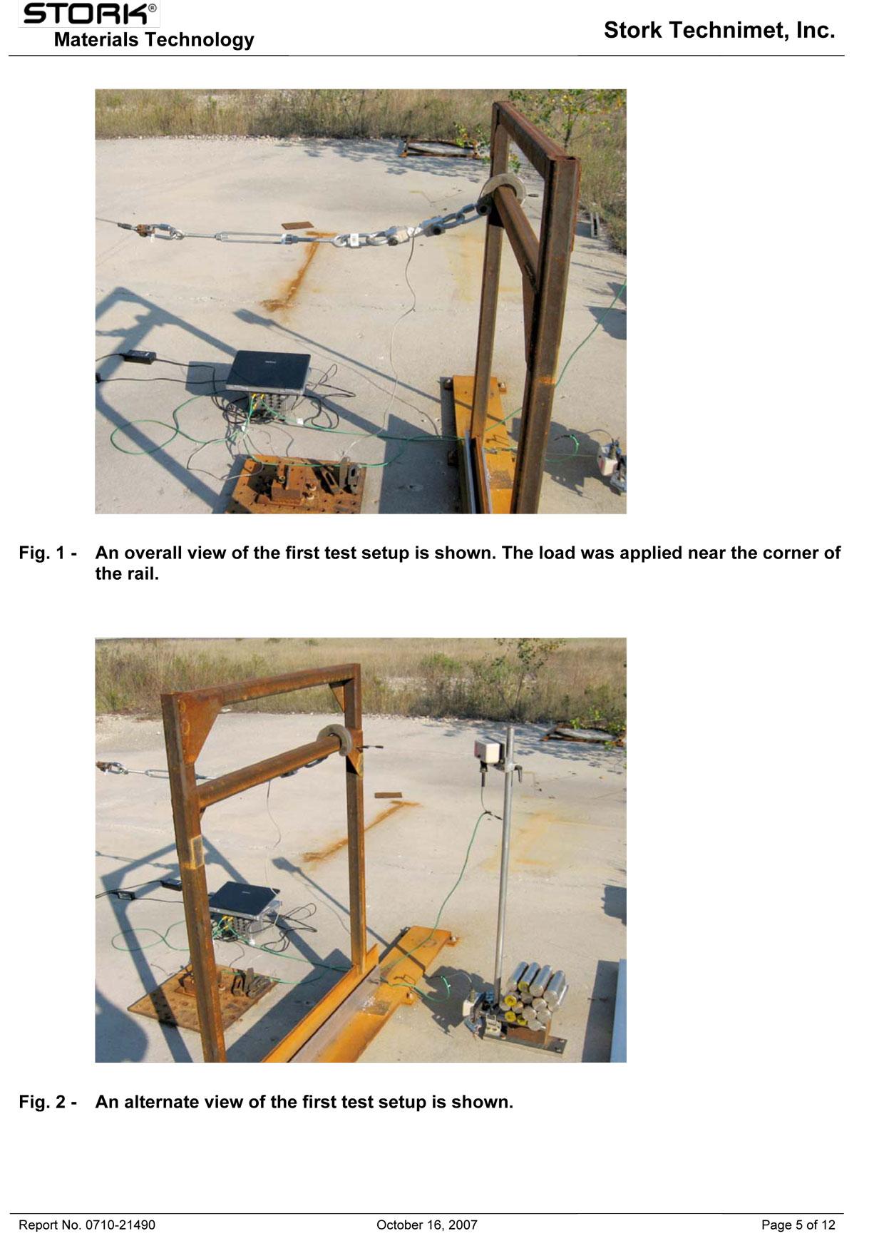 panel-grip-engineering-test-5.jpg
