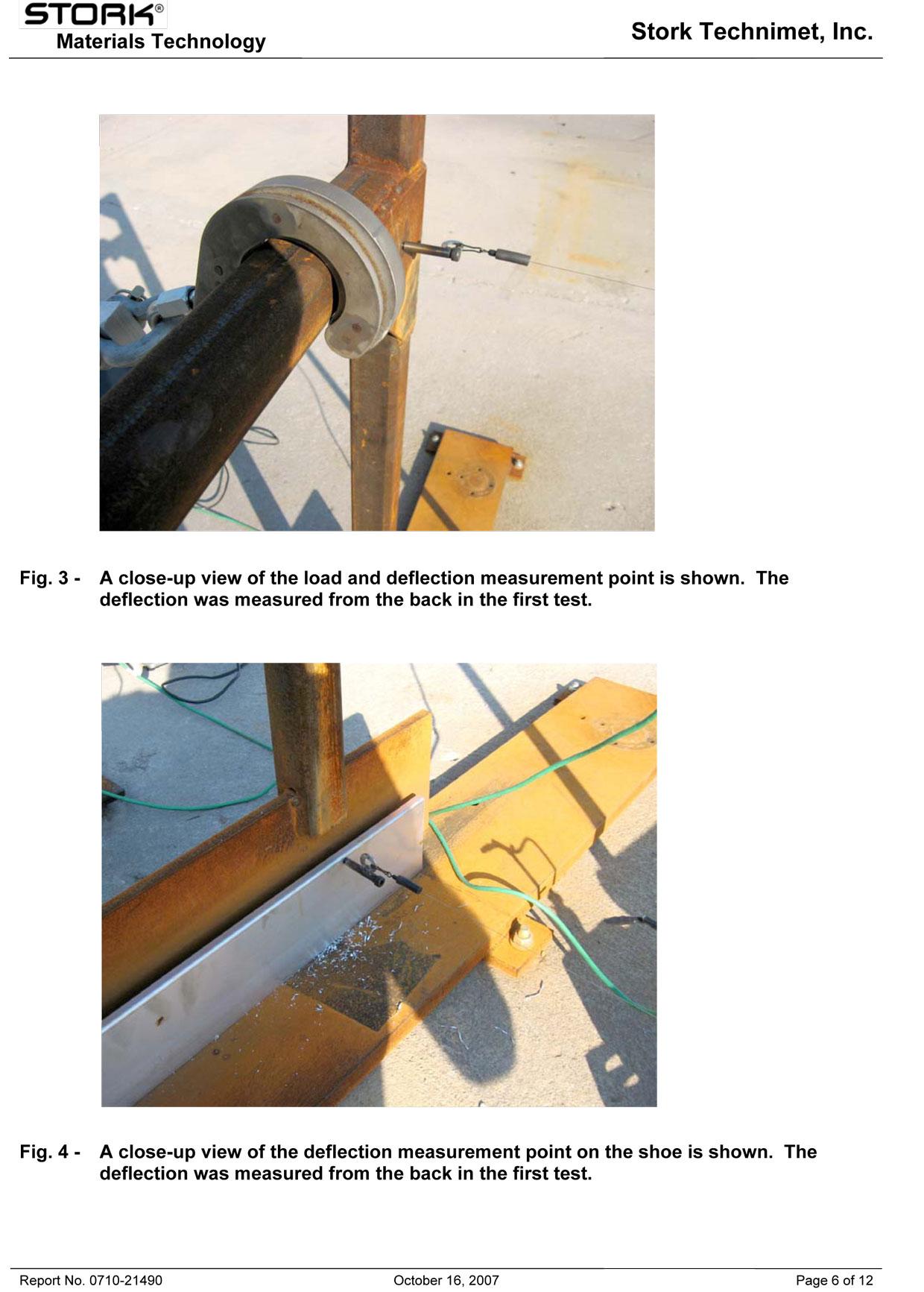 panel-grip-engineering-test-6.jpg