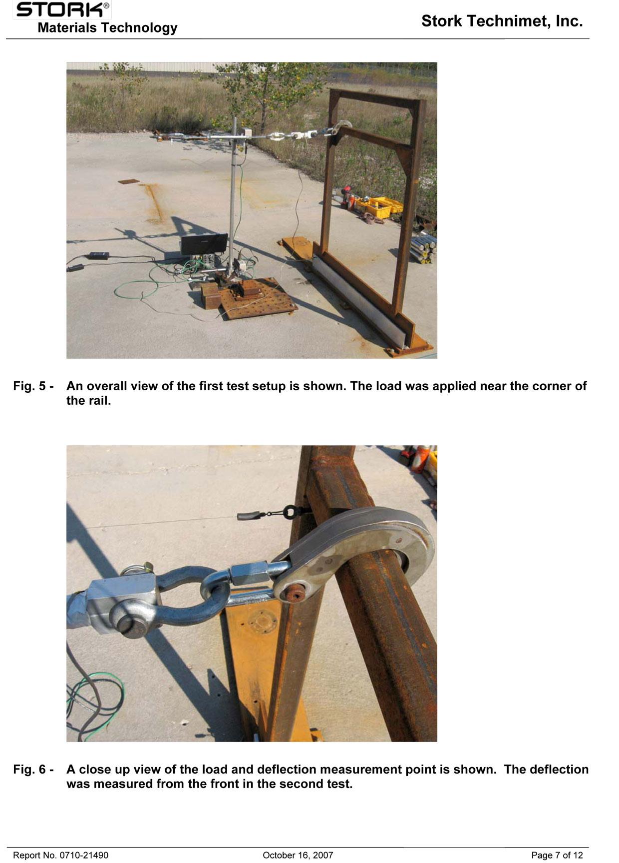 panel-grip-engineering-test-7.jpg