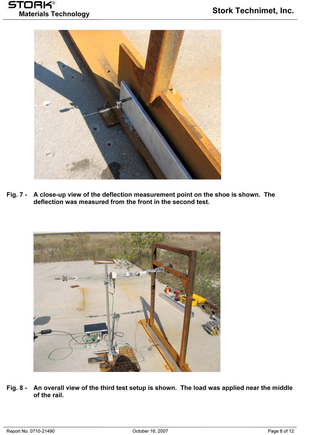 panel-grip-engineering-test-8.jpg