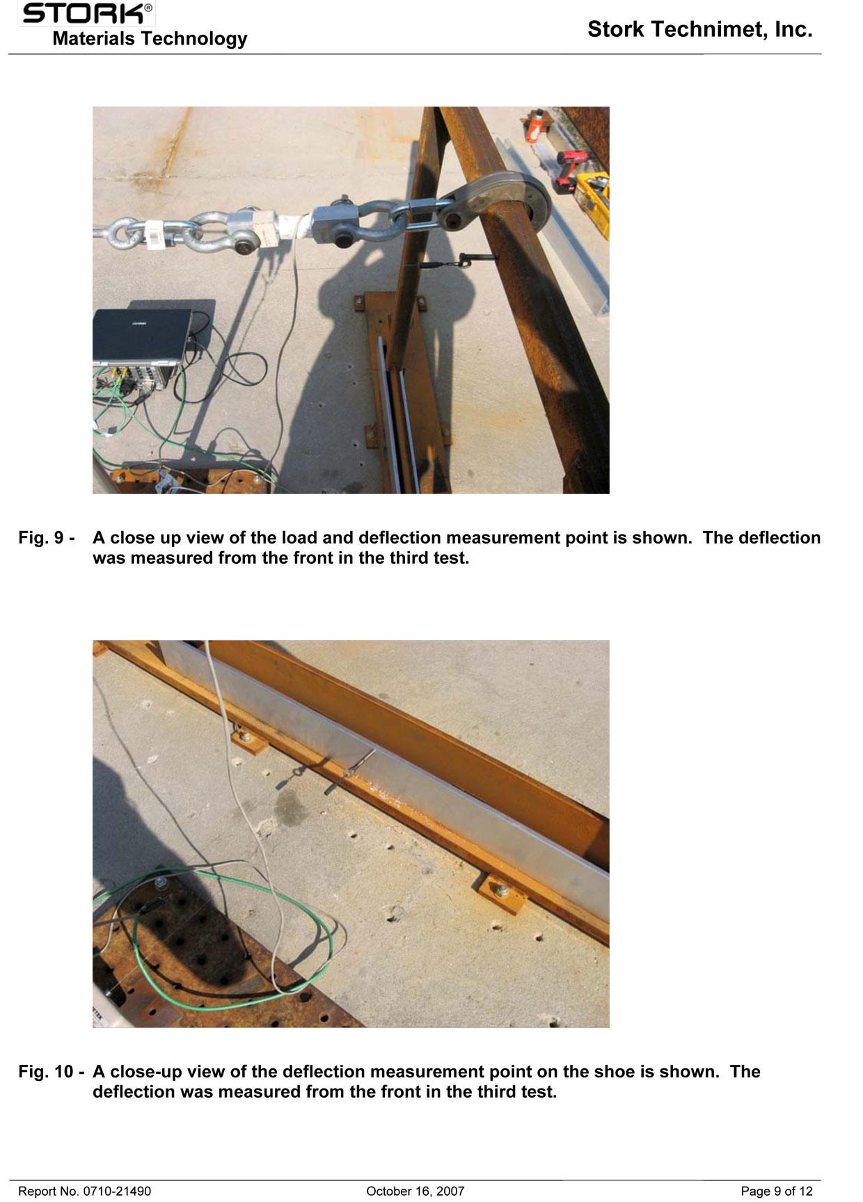 panel-grip-engineering-test-9.jpg