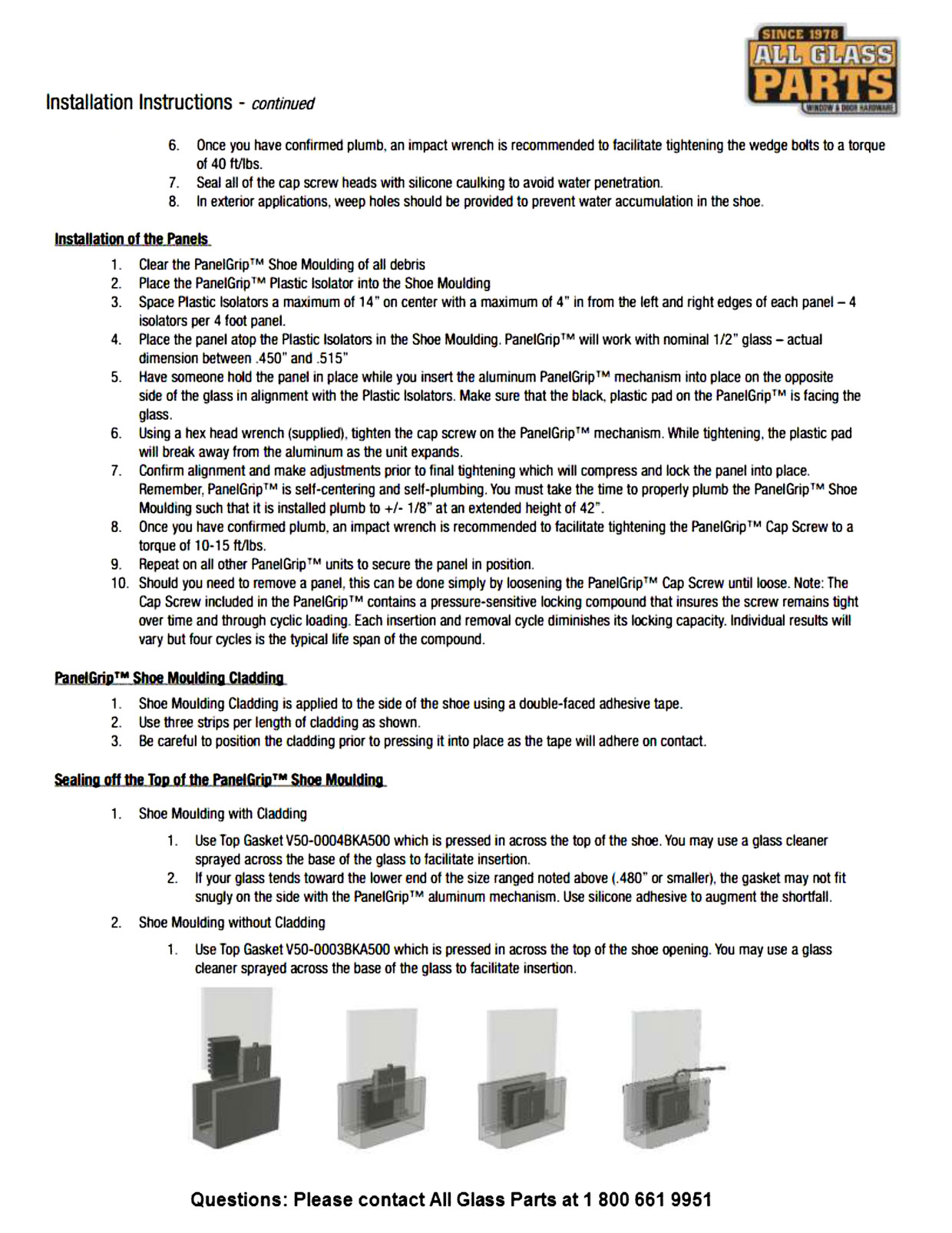 panelgrip-instructions-all-glass-parts-1-2.jpg