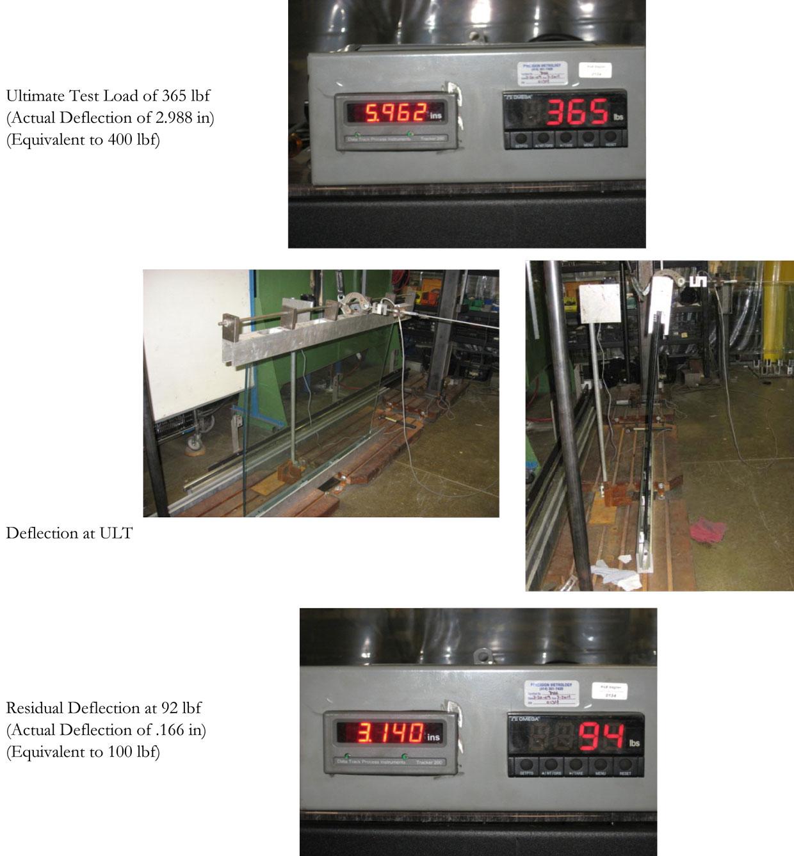 panelgrip-railing-system-load-deflection-testing-3.jpg