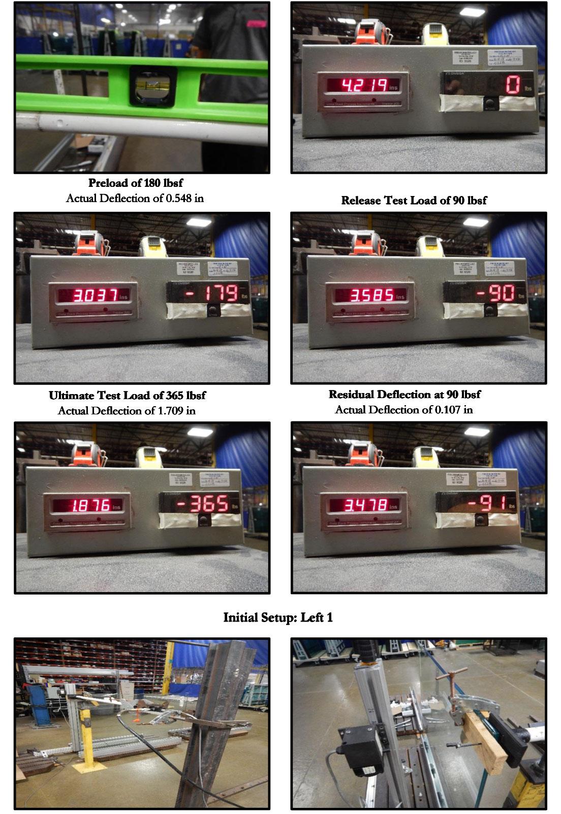 tr002-05-0.5-sgp-astme985-deflectiontest.jpg