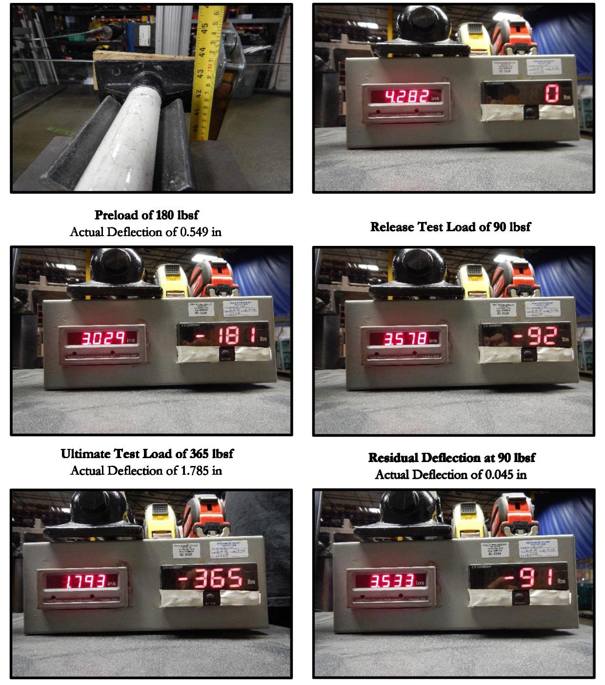 tr002-12-0.5-sgp-astme985-deflectiontest.jpg